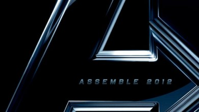 Photo of First Look: Marvel's The Avengers Trailer
