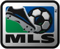 Photo of MLS Release 2012 Schedule For LA Galaxy and Chivas USA