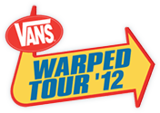 Photo of Van's Warped Tour To Make More Stops In So Cal