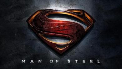 Photo of Comic-Con 2013: Warner Bros Announce Man of Steel Sequel To Include Batman