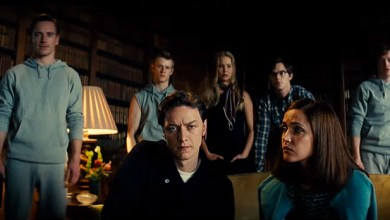 Photo of X-Men: First Class Sequel To Be Released In 2014