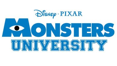 Photo of Monsters University Soundtrack To Feature Randy Newman and Swedish House Mafia