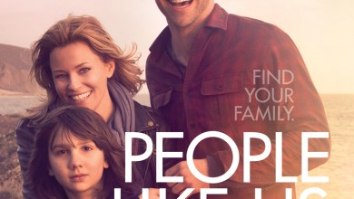 Photo of People Like Us Is A Great Story Of Family In Alex Kurtzman Directorial Debut