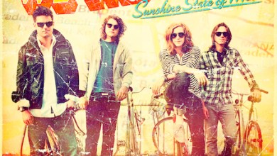Photo of Interview: We The Kings Trevor Clark Talks Warped Tour and the Band History