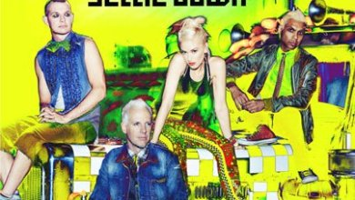 "Photo of No Doubt Release Single ""Settle Down"" Off Bands Highly Anticipated New Album"