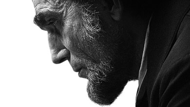 Photo of First Look: Dreamworks Releases Poster For Upcoming Film, Lincoln