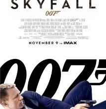 Photo of Film Review: Sam Mendes Elevates Bond Films in SKYFALL