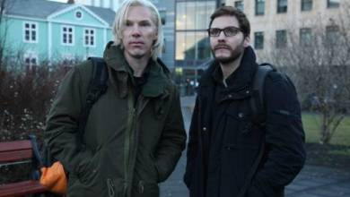 Photo of First Look: The Fifth Estate