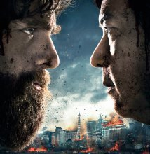 Photo of First Look: The Wolfpack Is Back In The Hangover Part III