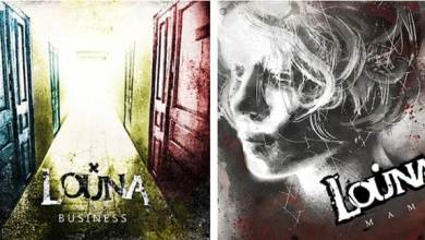 Photo of Female-Fronted Rockers LOUNA Release Singles for 'Business' and 'Mama'