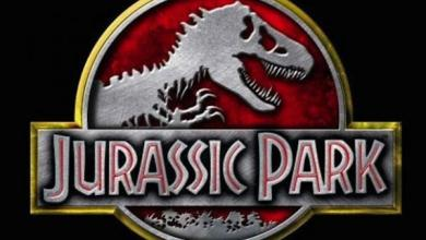 Photo of Jurassic Park 4 Pushed Back By Universal Pictures