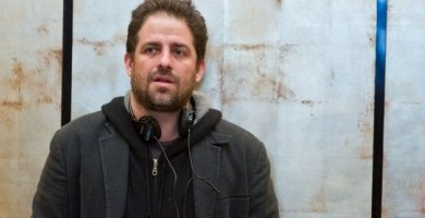 Photo of THE ACADEMY ANNOUNCES MUSEUM GIFT FROM BRETT RATNER
