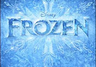 Photo of Film Review: Disney's Frozen