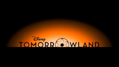Photo of DISNEY'S TOMORROWLAND BEGINS FILMING IN VANCOUVER