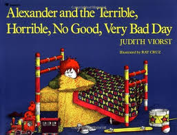 Photo of DISNEY'S ALEXANDER AND THE TERRIBLE, HORRIBLE, NO GOOD, VERY BAD DAY BEGINS PRODUCTION