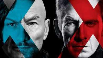 Photo of First Look: Final Trailer For X-Men: Days of Future Past