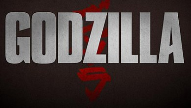 Photo of First Look: Warner Bros Pictures Godzilla