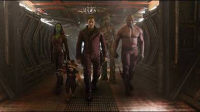 Photo of First Look: Latest Trailer For Marvel Guardians of the Galaxy