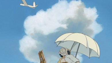 Photo of Film Review: The Wind Rises