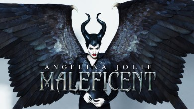 Photo of Film Review: Maleficent