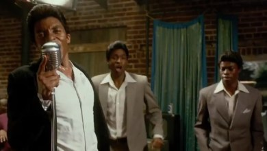 Photo of First Look: Get On Up