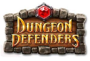 Photo of FREE GAME ALERT — DUNGEON DEFENDERS IS NOW FREE FOR A LIMITED TIME ON XBOX LIVE