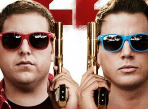 Photo of First Look: Final Trailer For 22 Jump Street