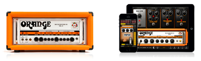amplitube orange ios
