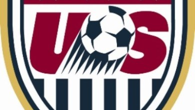 Photo of U.S. National Soccer Team Roster Announced For 2014 World Cup
