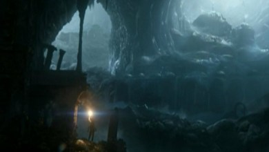 Photo of E3 2014: Rise of the Tomb Raider