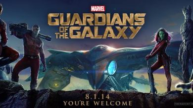 "Photo of Vin Diesel Voices Groot In Five Languages For Marvel's ""Guardians Of The Galaxy"""