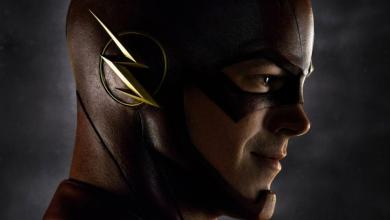Photo of Review: The Flash