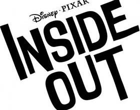 Photo of First Look: Pixar's Inside Out