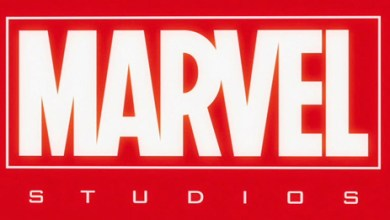 Photo of MARVEL STUDIOS UNVEILS PHASE 3 OF MARVEL CINEMATIC UNIVERSE ALONG WITH NEW FOOTAGE OF AVENGERS