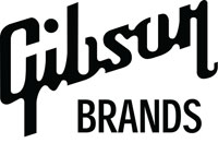 Photo of GIBSON BRANDS TAKES OVER THE LEGENDARY TOWER RECORDS SUNSET STRIP LOCATION STARTING JANUARY 1, 2015