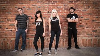 "Photo of The Bombpops Release New Video For ""Can O' Worms"""