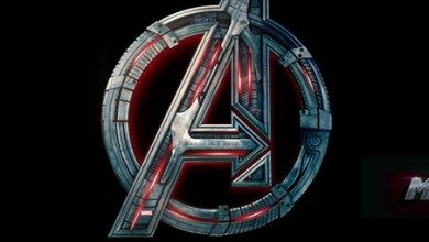 Photo of First Look: Marvel Avengers Age of Ultron Trailer 2