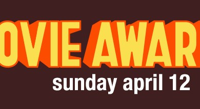 Photo of MTV Movie Awards Nominees: Vote Now!