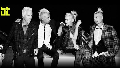 Photo of No Doubt, Sia and Sarah Silverman to perform at An Evening with Women