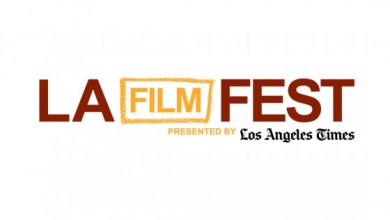 Photo of LOS ANGELES FILM FESTIVAL AND FUNNY OR DIE ANNOUNCE SUBMISSIONS ARE OPEN FOR MAKE 'EM LAFF TALENT CONTEST