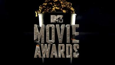 Photo of 2015 MTV Movie Awards Are Coming This April