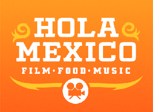 Photo of Hola Mexico Film Festival takes LA