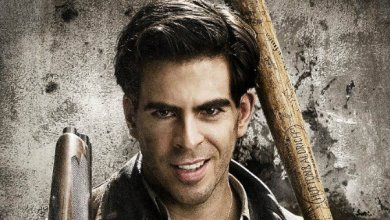 Photo of ELI ROTH TO DIRECT LIVE READ OF FAST TIMES AT RIDGEMONT HIGH