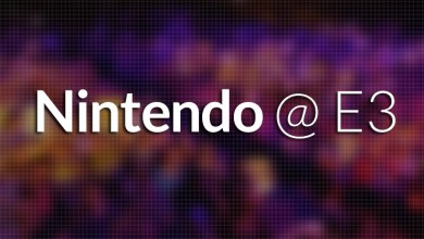 Photo of Nintendo E3 lineup and Special Streaming Event – Get the Schedule