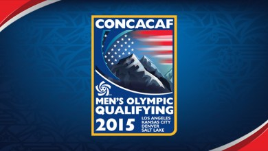Photo of Men's Olympic Qualifying Championship 20-Player Roster Announced