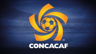 Photo of USA and Mexico provisional rosters announced for CONCACAF Cup