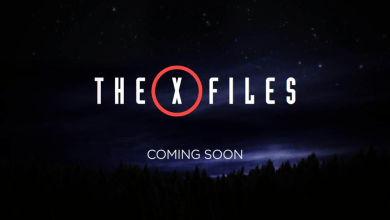 Photo of Promotional Videos Released For The Return of X-Files