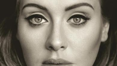 Photo of 'Hello' to Adele's New Single