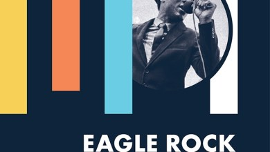 Photo of Eagle Rock Music Festival Postponed For 2015, Maybe 2016?