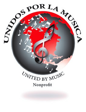 United by Music